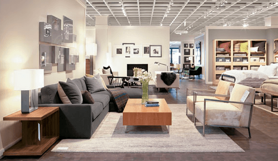 Furniture Stores in Auckland